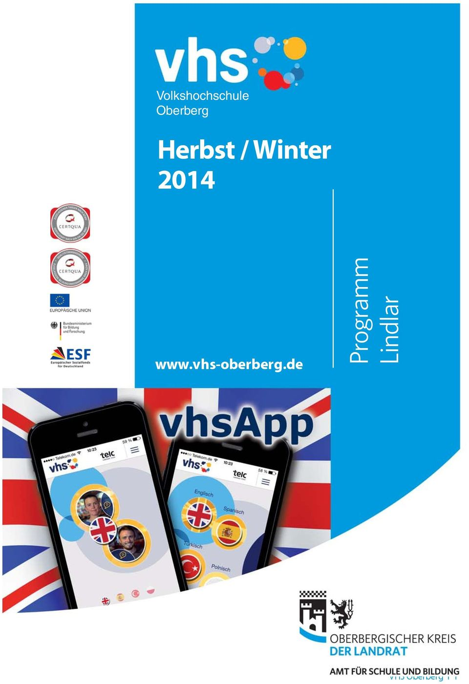 Herbst / Winter 2014 www.