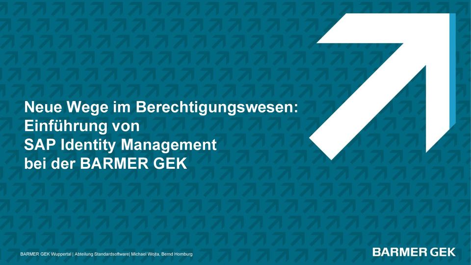 implementing sap governance risk and compliance pdf download