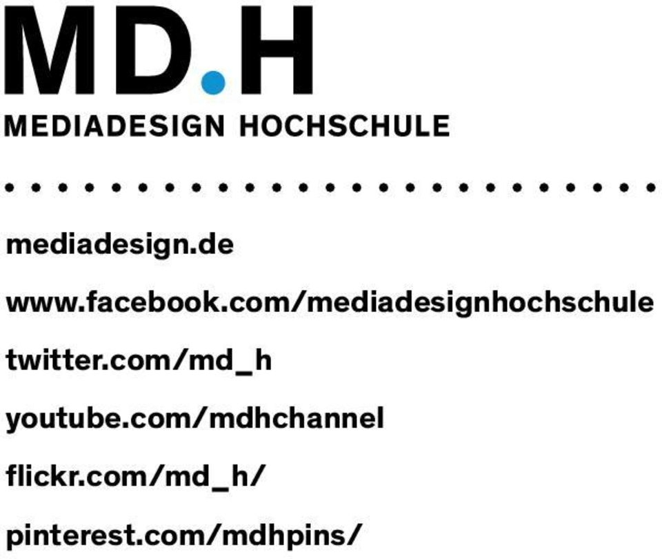 com/md_h youtube.