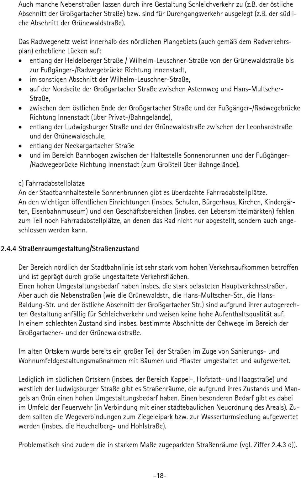 Charmant Kostenlose Zugangsvorlagen Galerie - Entry Level Resume ...