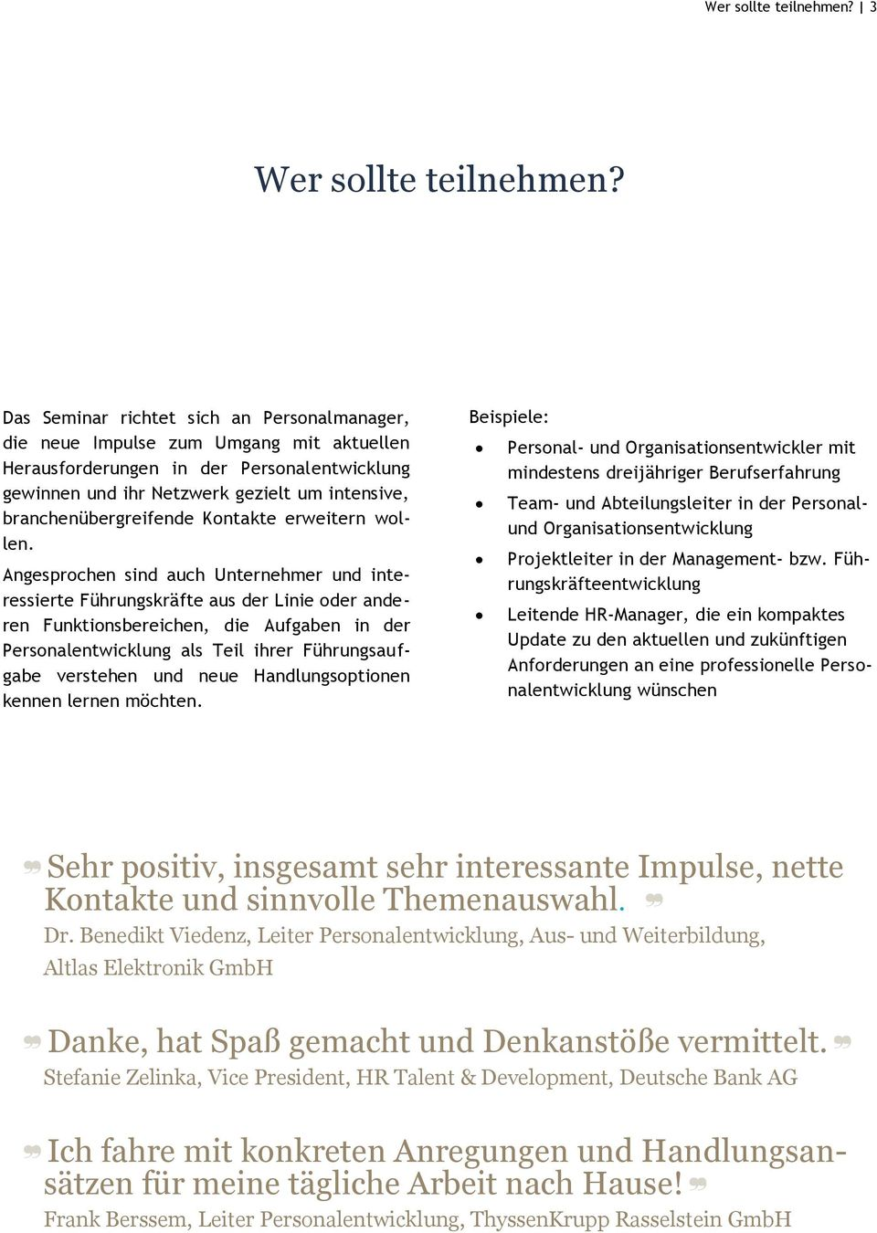 Charmant Neues Emt Beispiel Bilder - Entry Level Resume Vorlagen ...