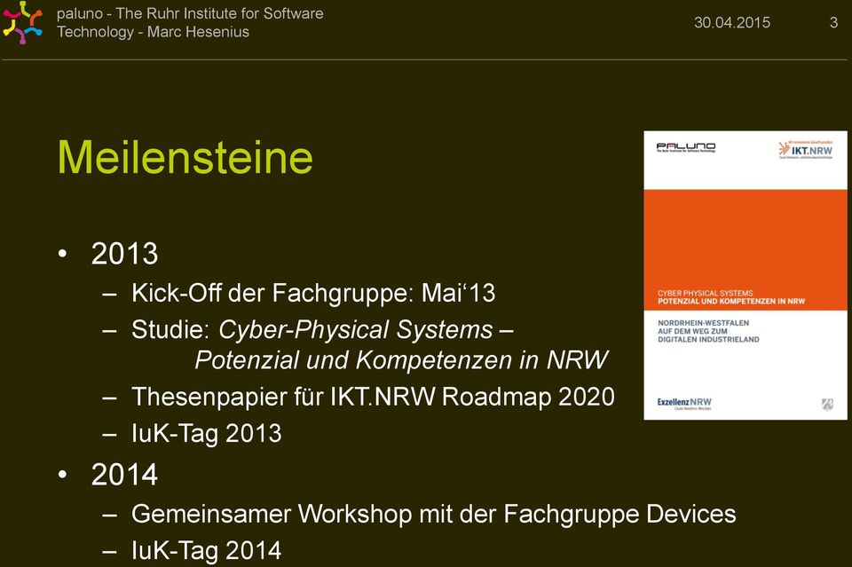 download Neuro Ophthalmology