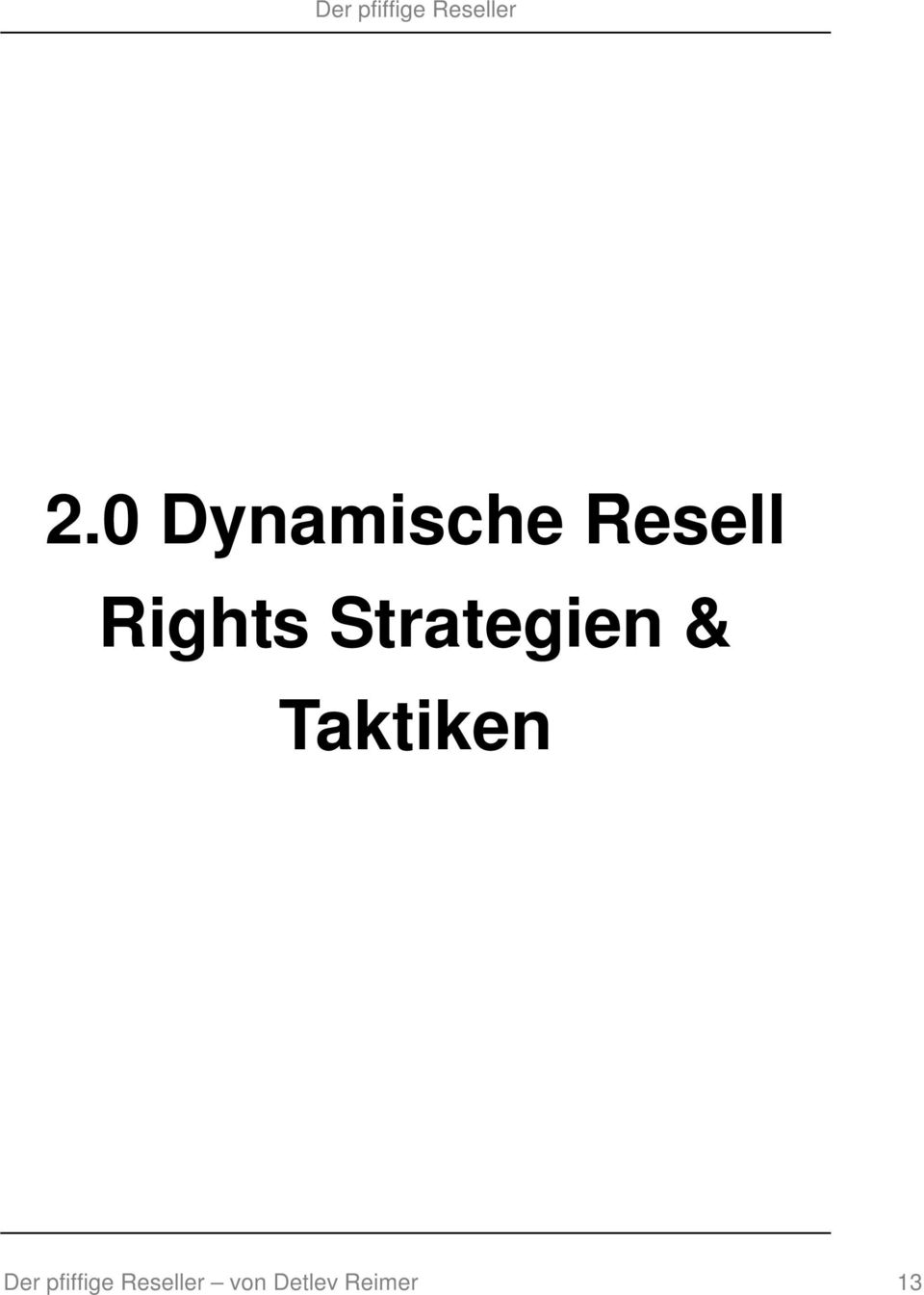 HTTP://REIKI-PFERDE-VERDEN.DE/PDF/BOOK-DYNAMIC-ARCHITECTURE-HOW-TO-MAKE-ENTERPRISE-ARCHITECTURE-A-SUCCESS-2005/