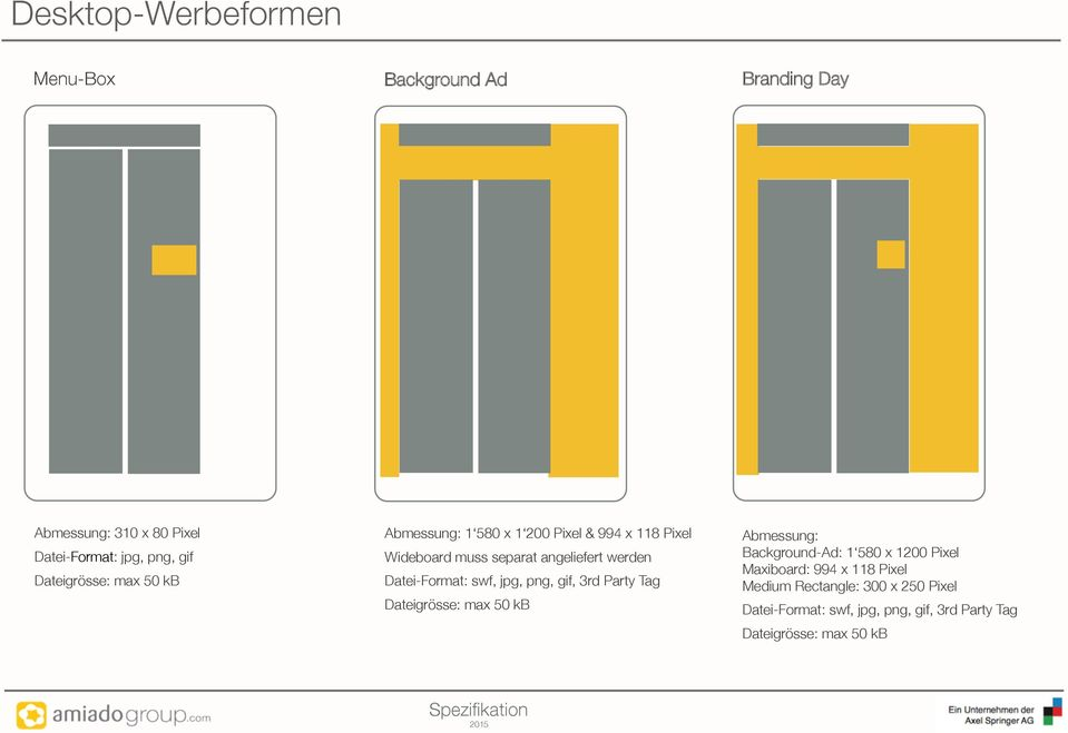 "Pixel Wideboard muss separat angeliefert werden Abmessung:"" Background-Ad: 1"