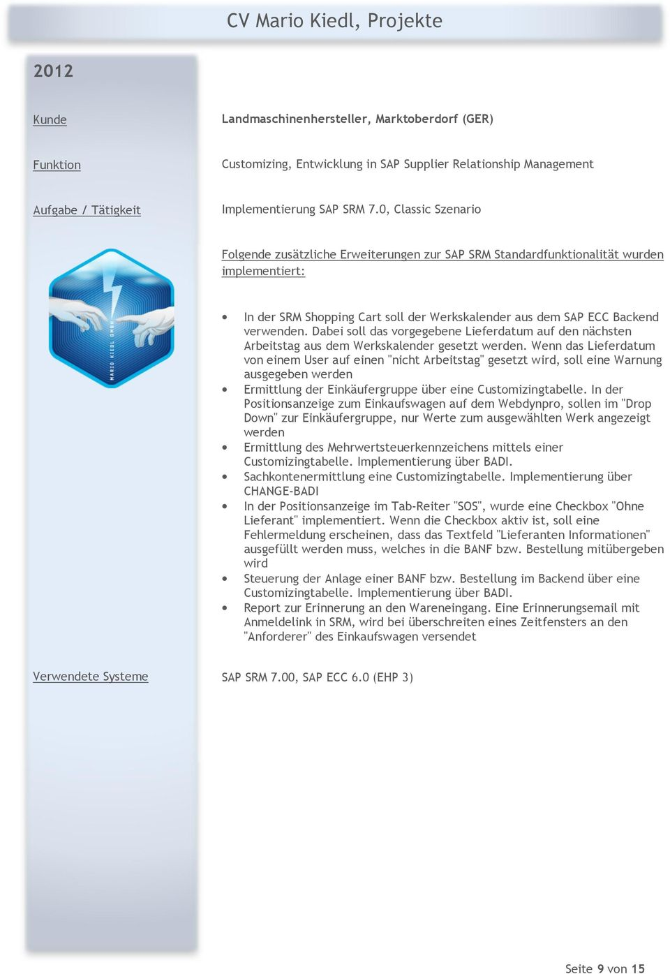 sap sd consultant cover letter licensed professional