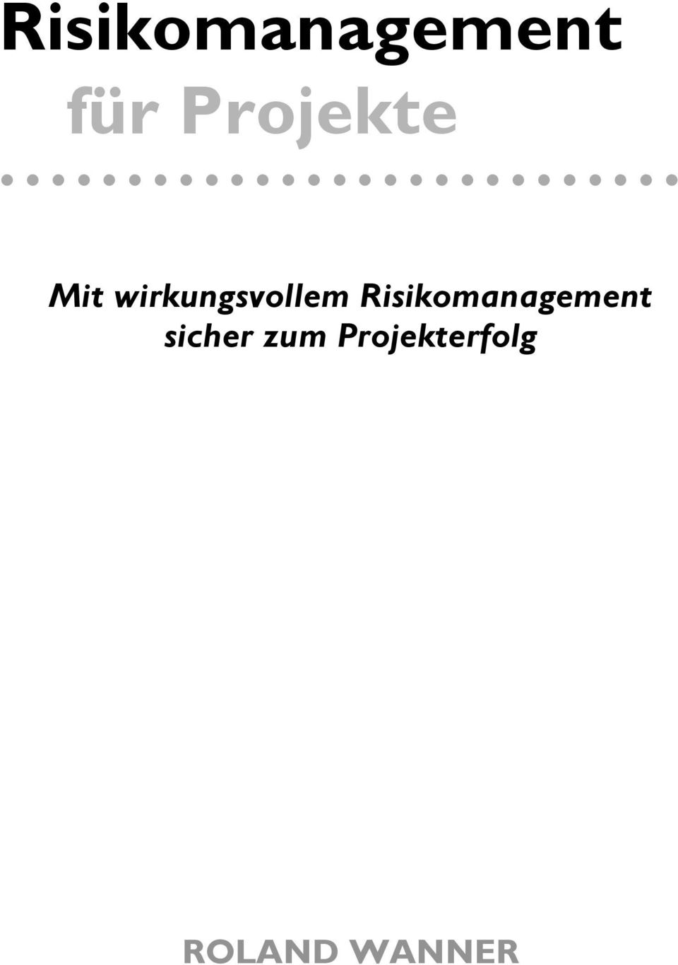 Tolle Vorlagen Risikomanagementplan Bilder - Entry Level Resume ...