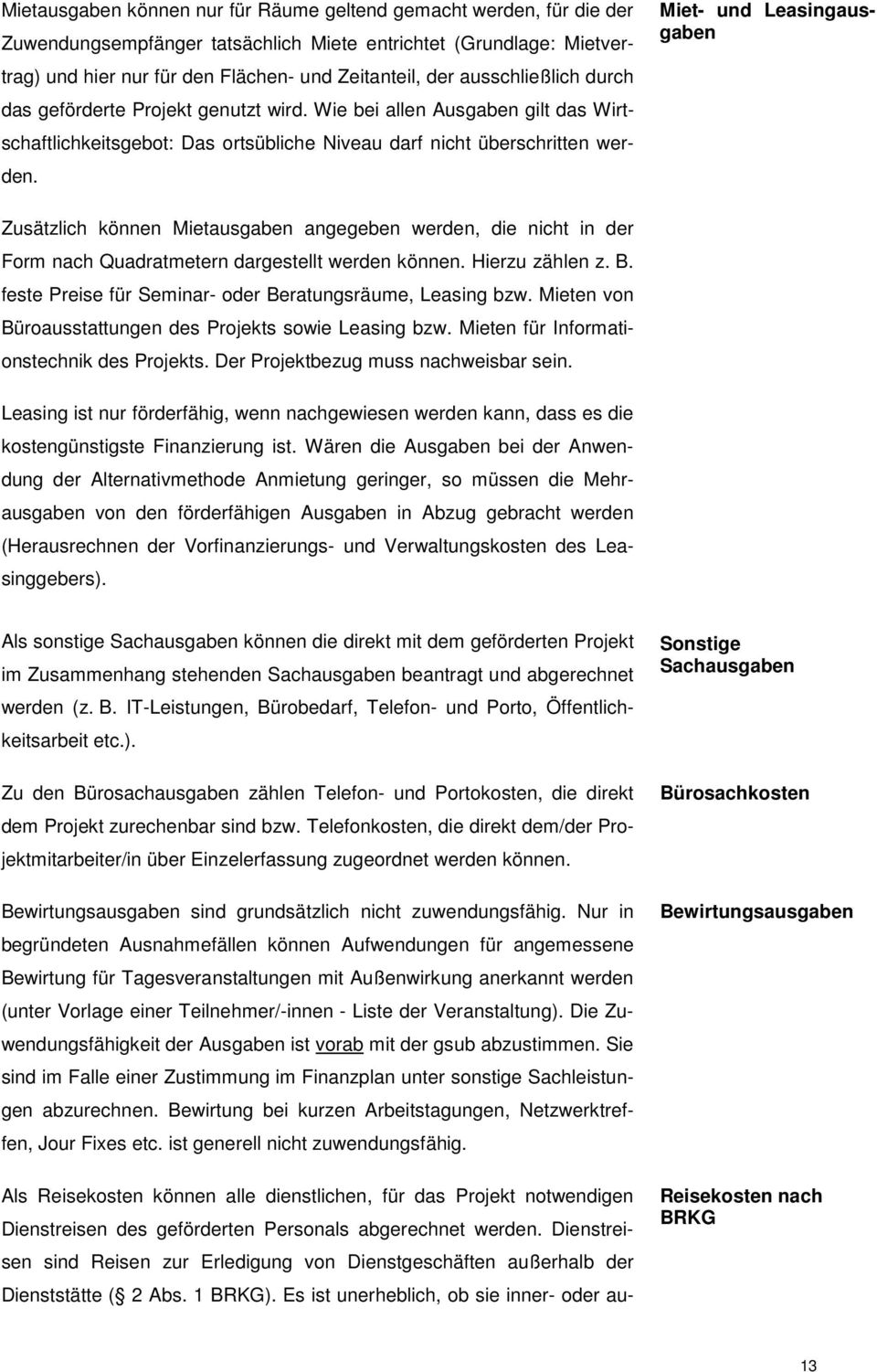 Fantastisch Leasing Vorlage Mieten Bilder - Entry Level Resume ...