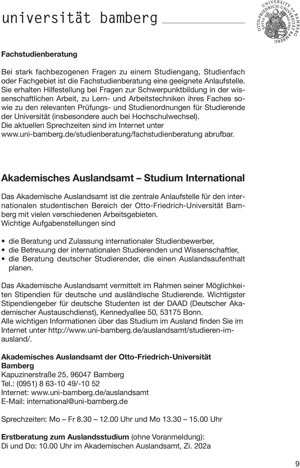 Tolle Student Setzt Für Stipendien Fort Galerie - Entry Level Resume ...