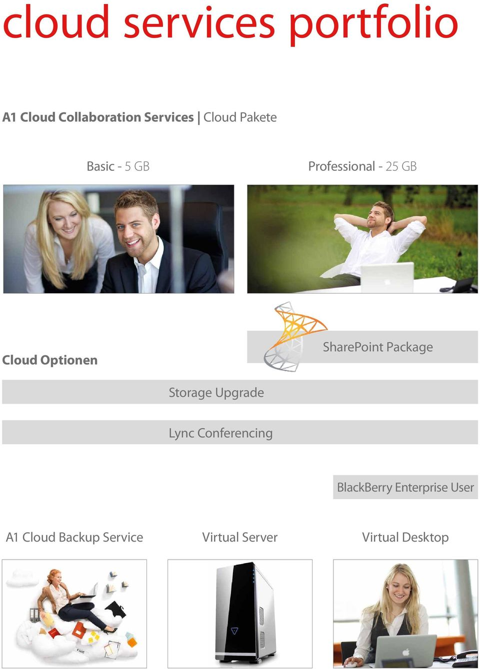 SharePoint Package Storage Upgrade Lync Conferencing BlackBerry