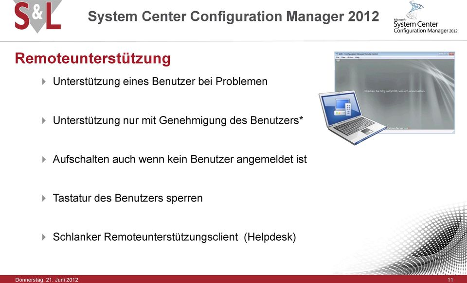 system center 2012 configuration manager sccm unleashed pdf