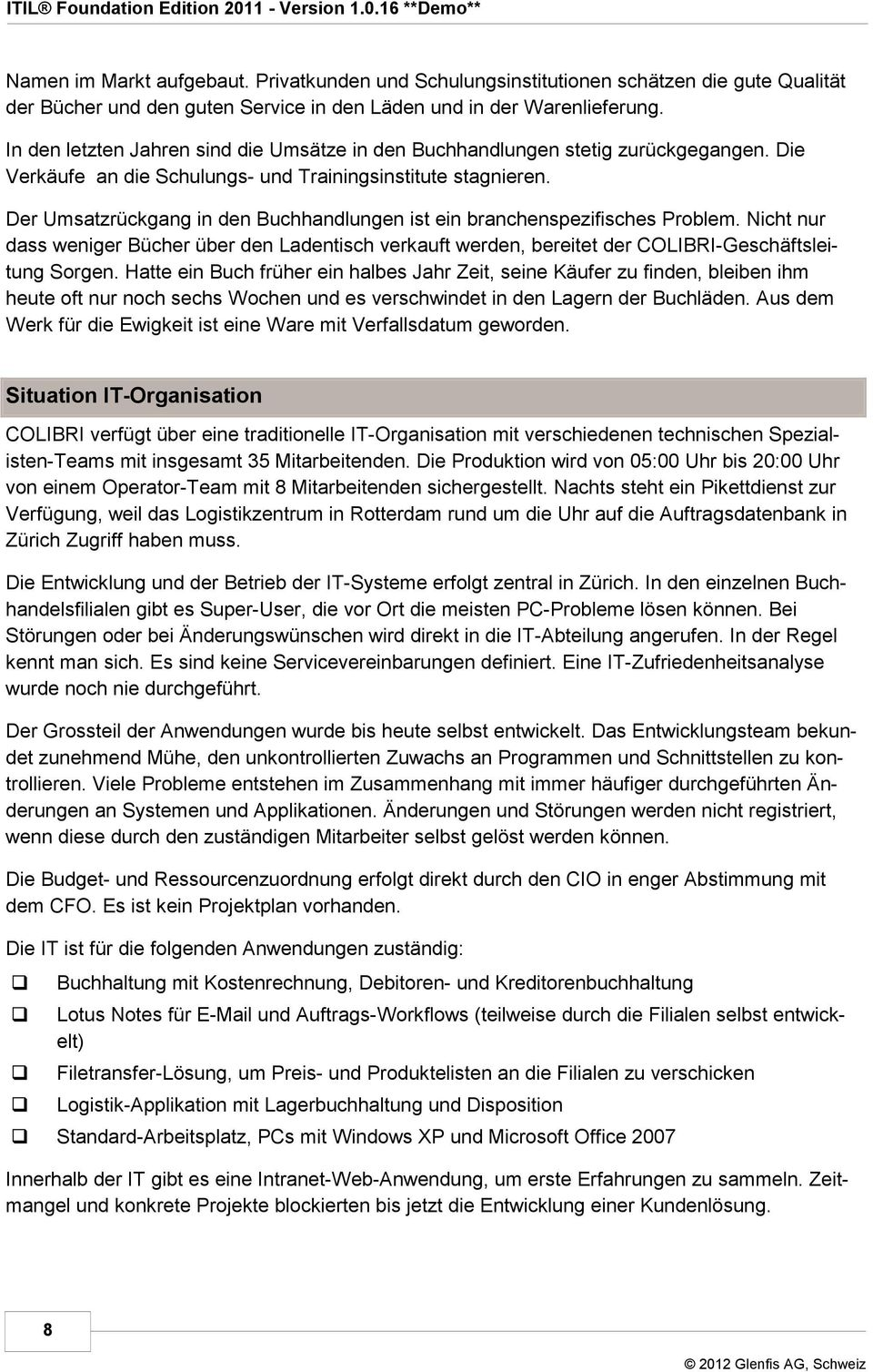 Charmant Lotus Notes E Mail Vorlage Ideen - Entry Level Resume ...