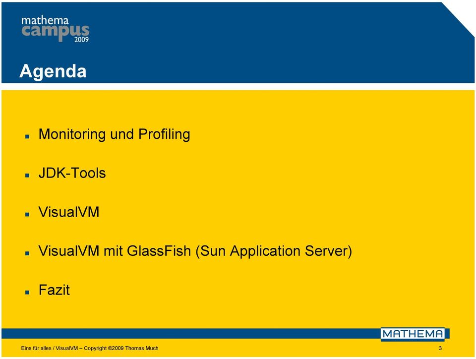 GlassFish (Sun Application Server)