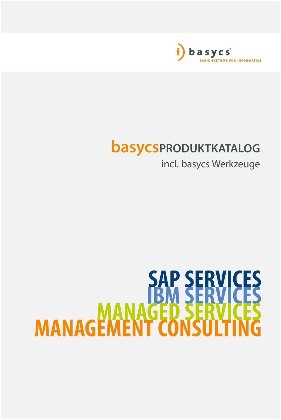 SERVICES IBM SERVICES