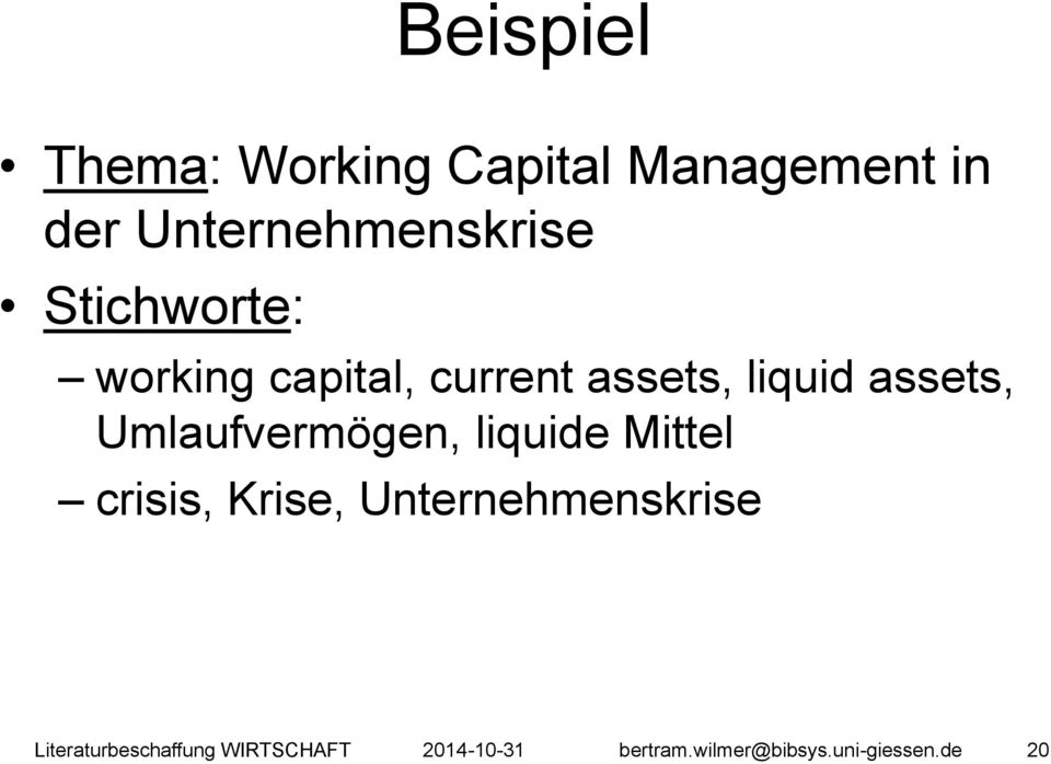 capital, current assets, liquid assets,