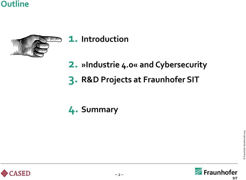 0«and Cybersecurity 3.