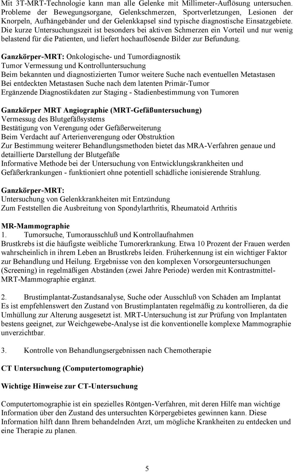 Wunderbar Therapeut Resume Beispiele Ideen - Entry Level Resume ...
