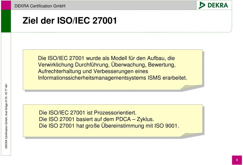 isms standards iso 27001 pdf