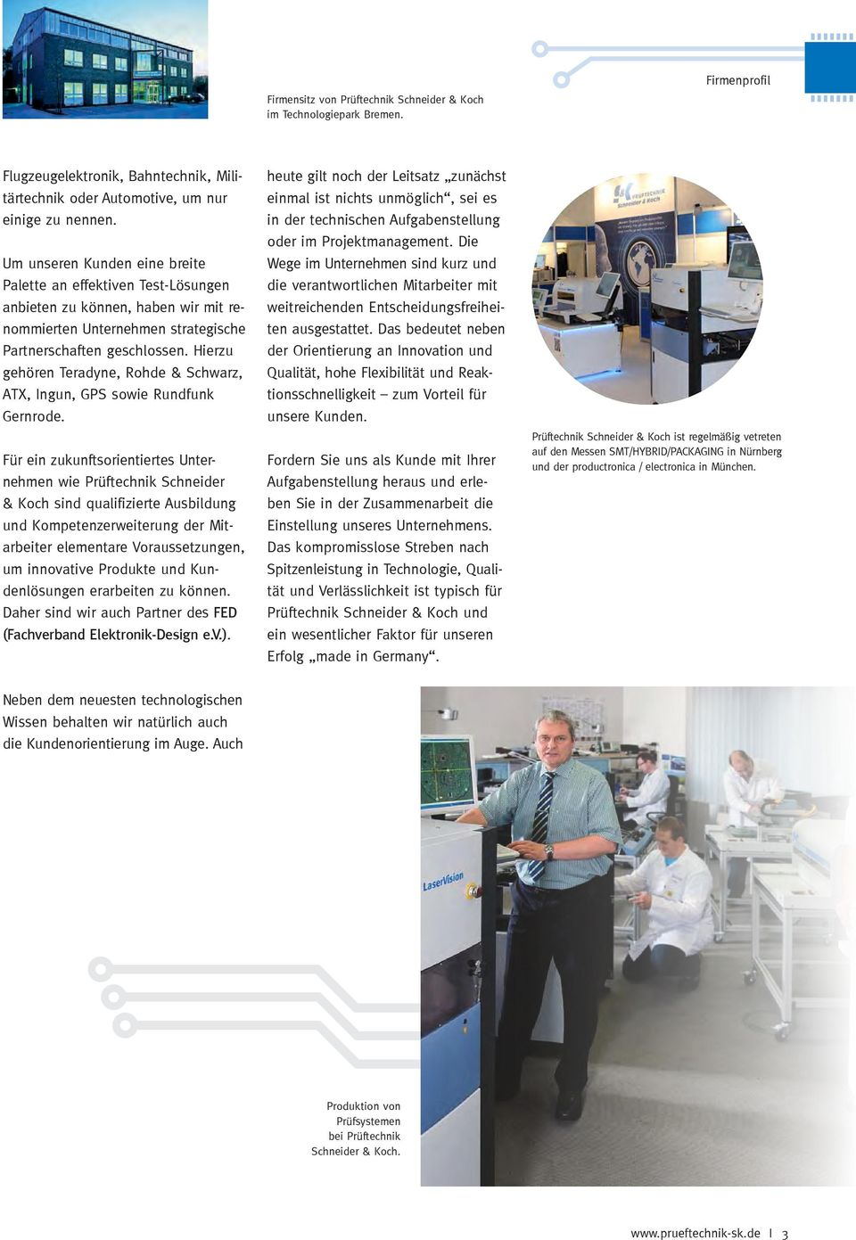 frequenz systems gernrode