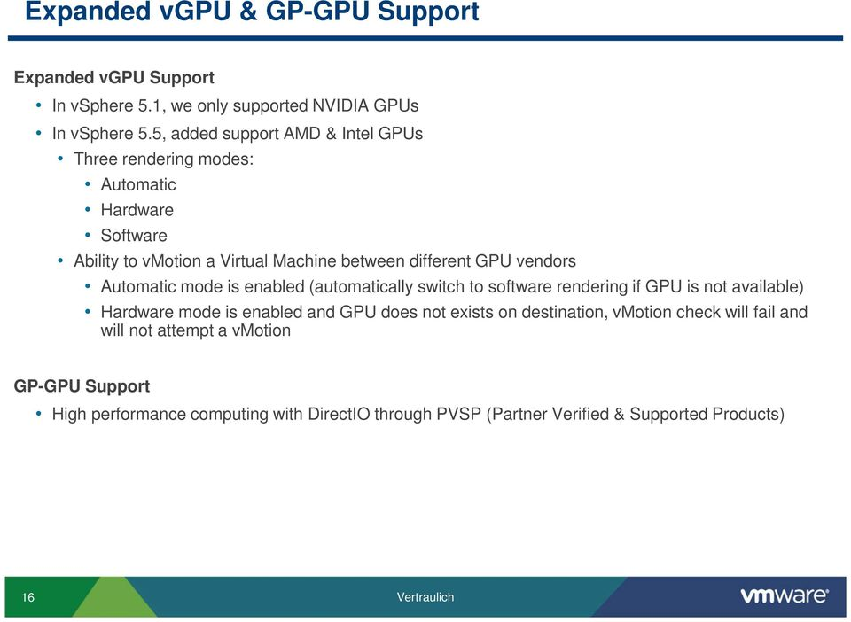 vendors Automatic mode is enabled (automatically switch to software rendering if GPU is not available) Hardware mode is enabled and GPU does not
