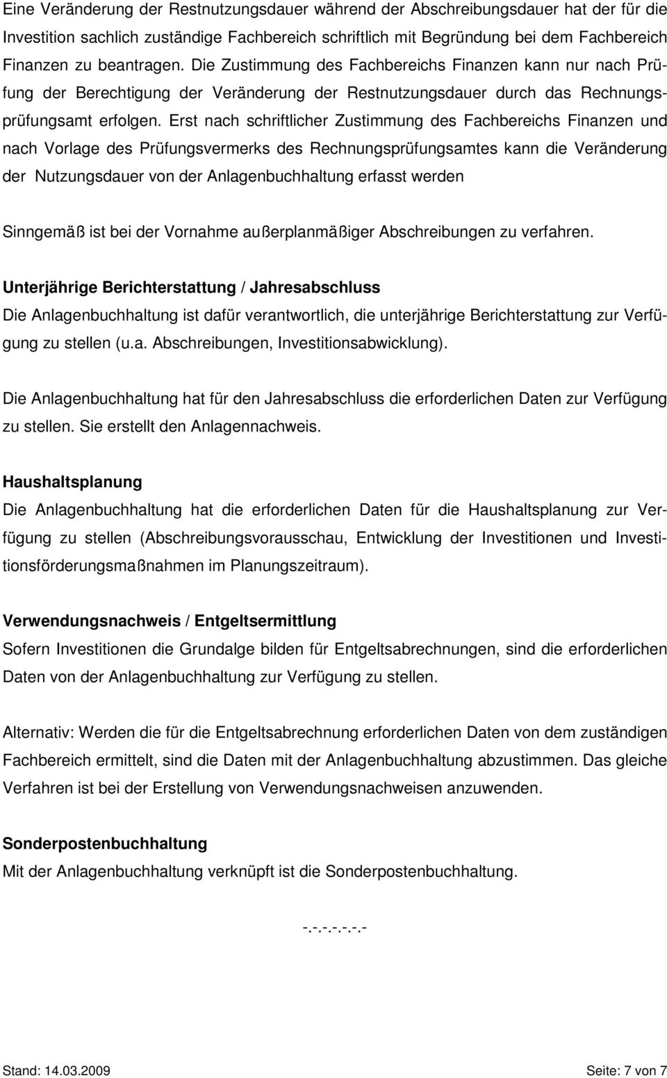 Nett Zustimmung Tagesordnung Vorlage Bilder - Entry Level Resume ...