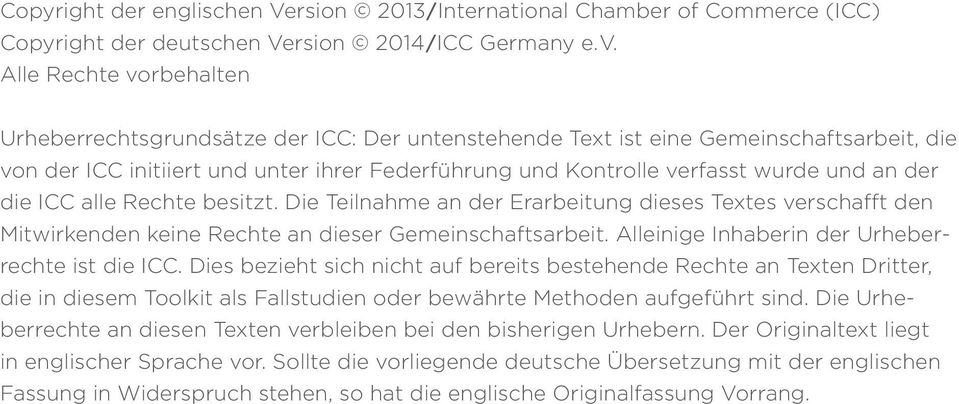 rsion 2014 / ICC Germany e. V.