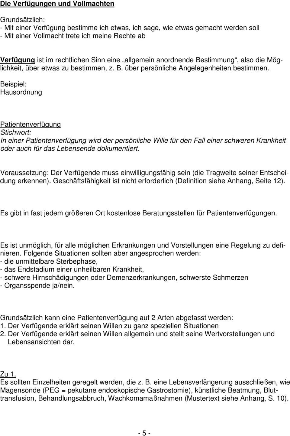 Tolle Vorlage Für Willen Ideen - Entry Level Resume Vorlagen ...