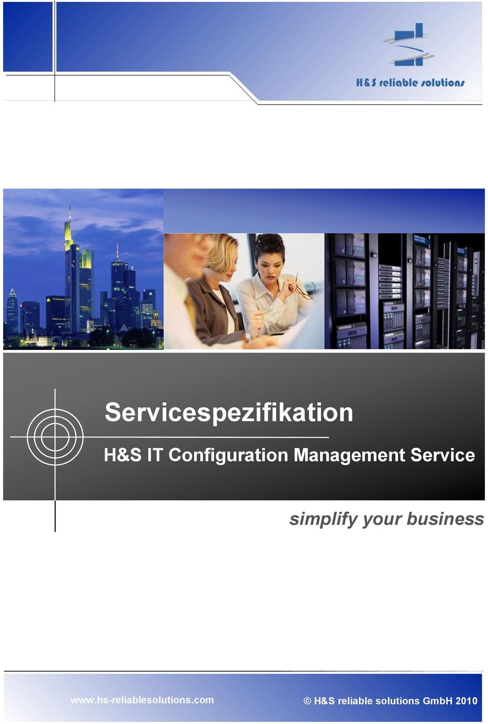 simplify your business www.