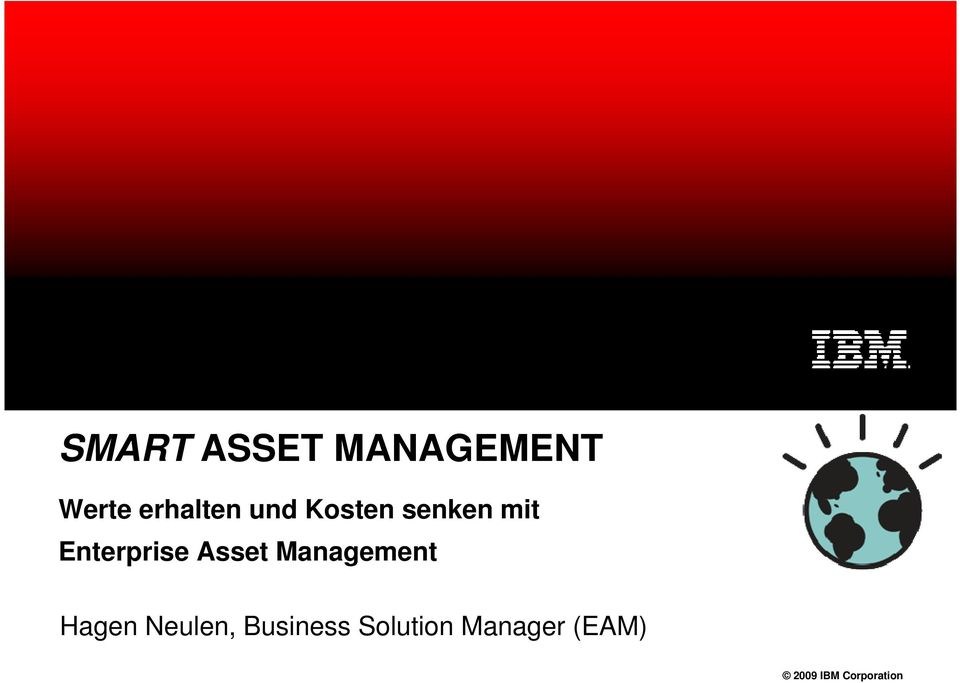 Management Hagen Neulen, Business