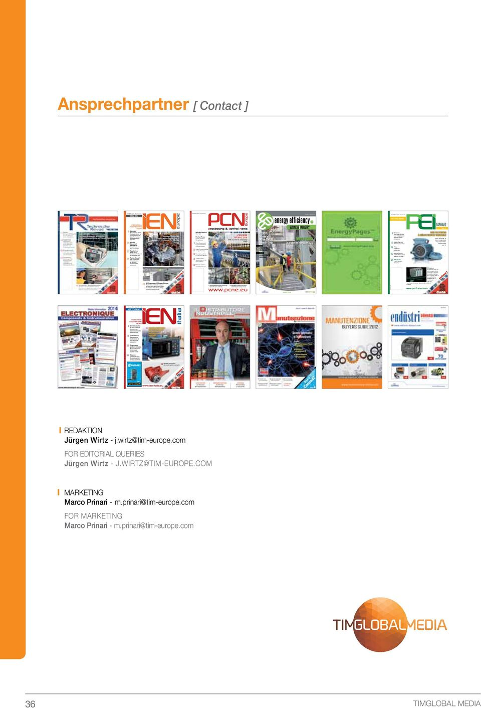 and intuitive design software opens up new possibilities for engineers from concept design through to manufacturing. page 38 001_IEN_Oct 13.