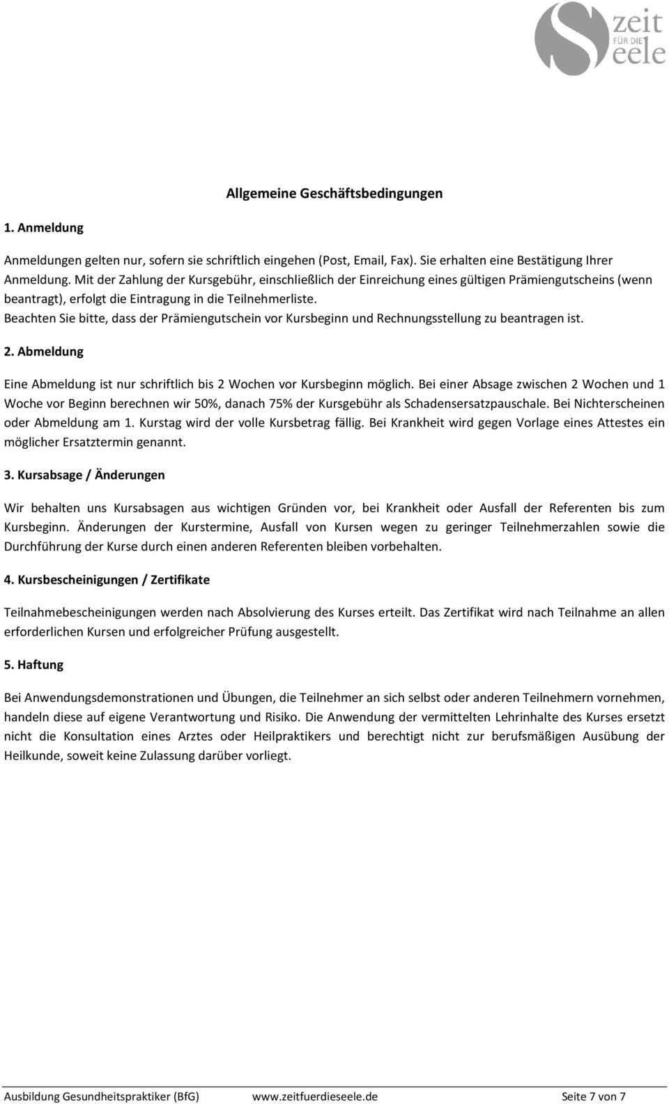 Nett Massage Zertifikat Vorlage Bilder - Entry Level Resume Vorlagen ...