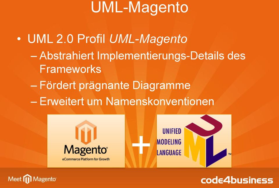 Implementierungs-Details des