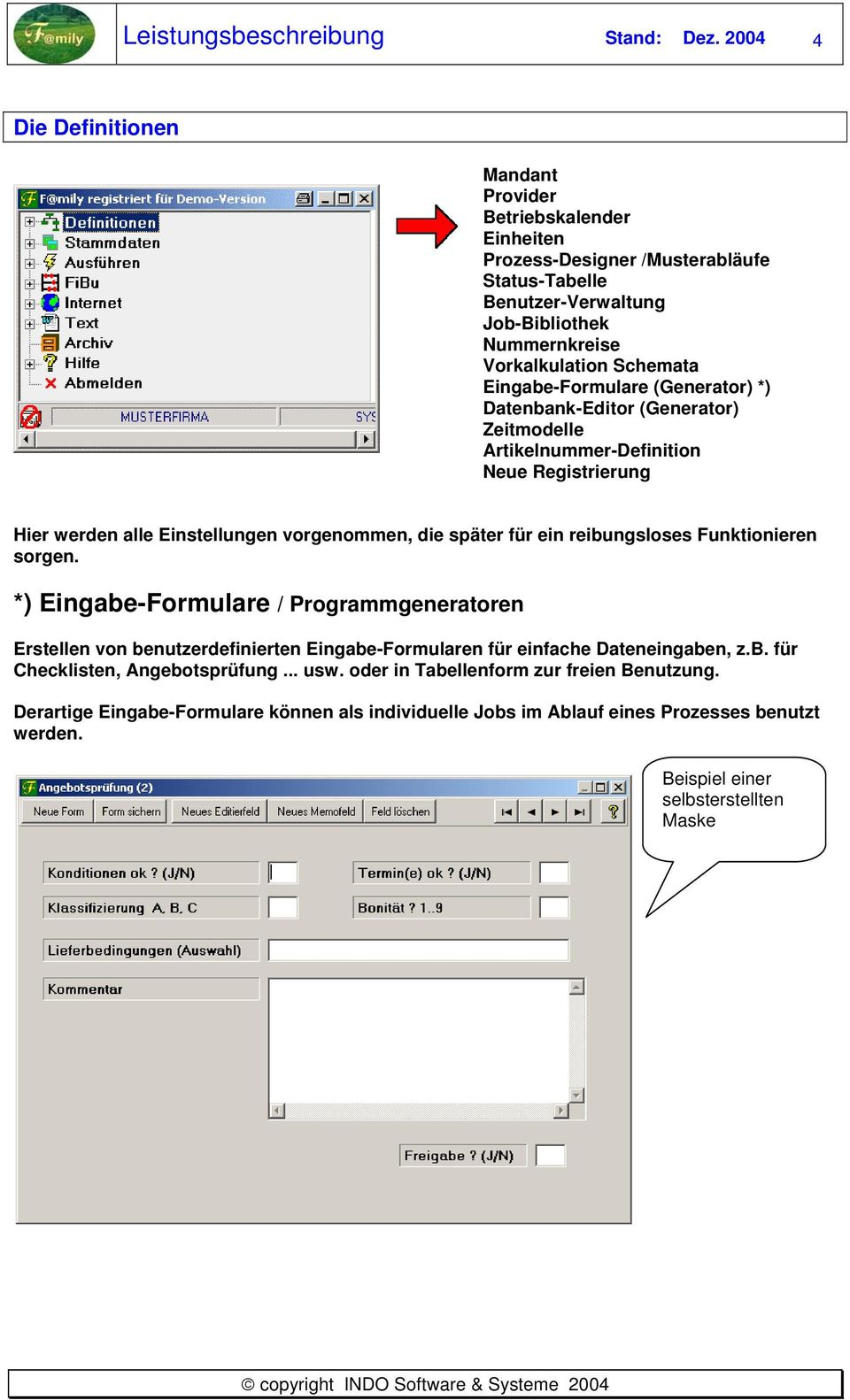 Tolle Formularvorlage Abmelden Ideen - Entry Level Resume Vorlagen ...