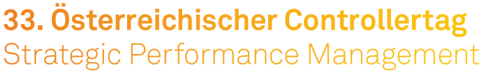 CFO-Studie: Der CFO als Strategic Performance Manager