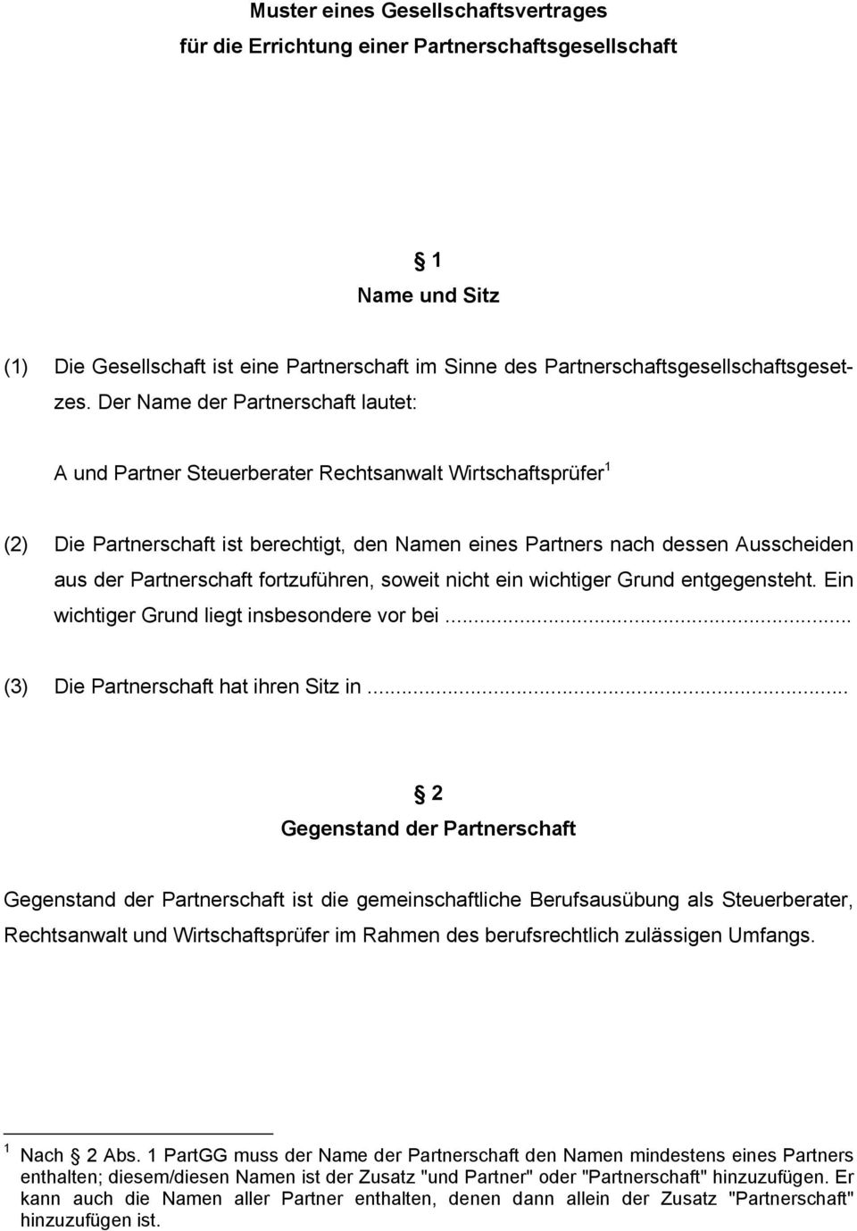Beste Steuerberater Lebenslauf Tipps Bilder - Entry Level Resume ...