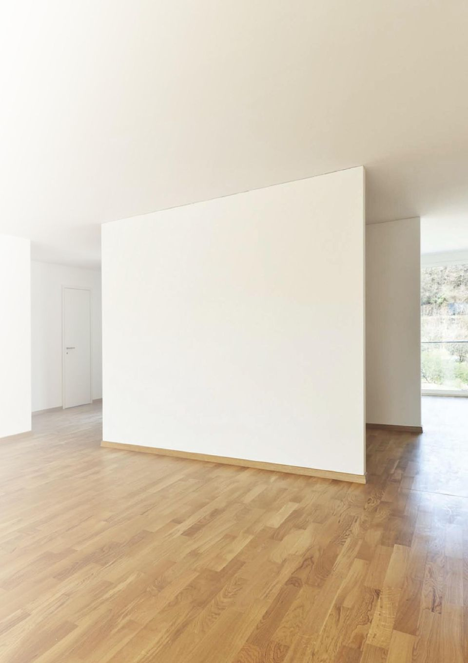 fermacell schnelle wand modul