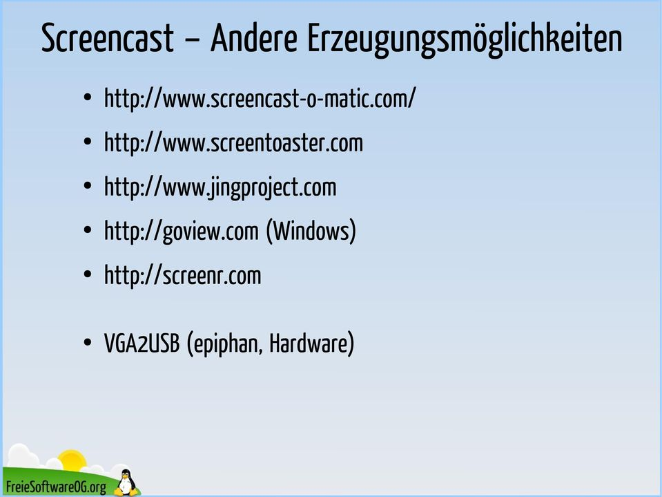 screentoaster.com http://www.jingproject.