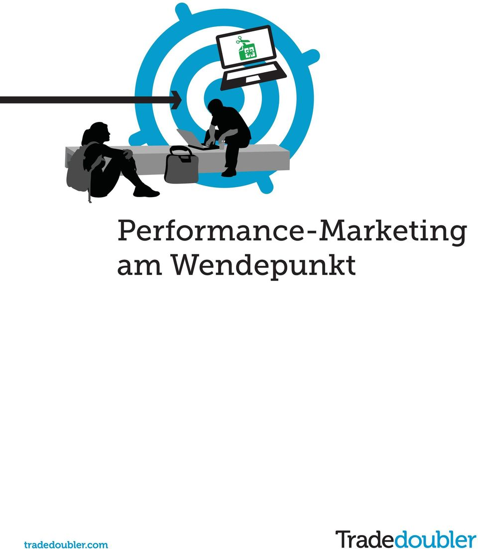 Wendepunkt How to use