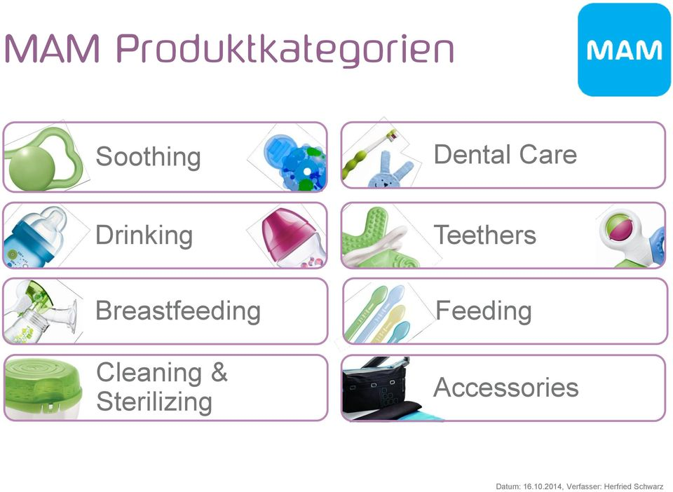 Breastfeeding Cleaning &
