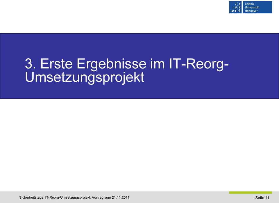 IT-Reorg-