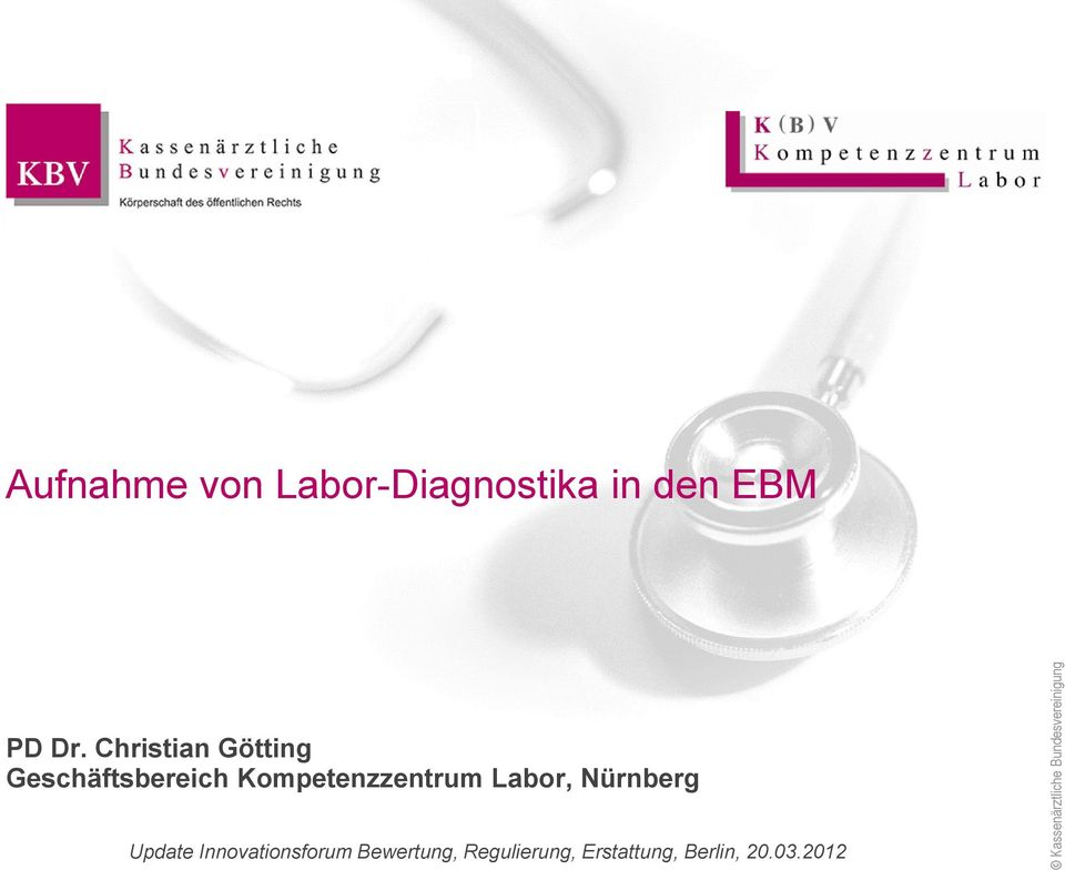 Labor, Nürnberg Update Innovationsforum Bewertung,