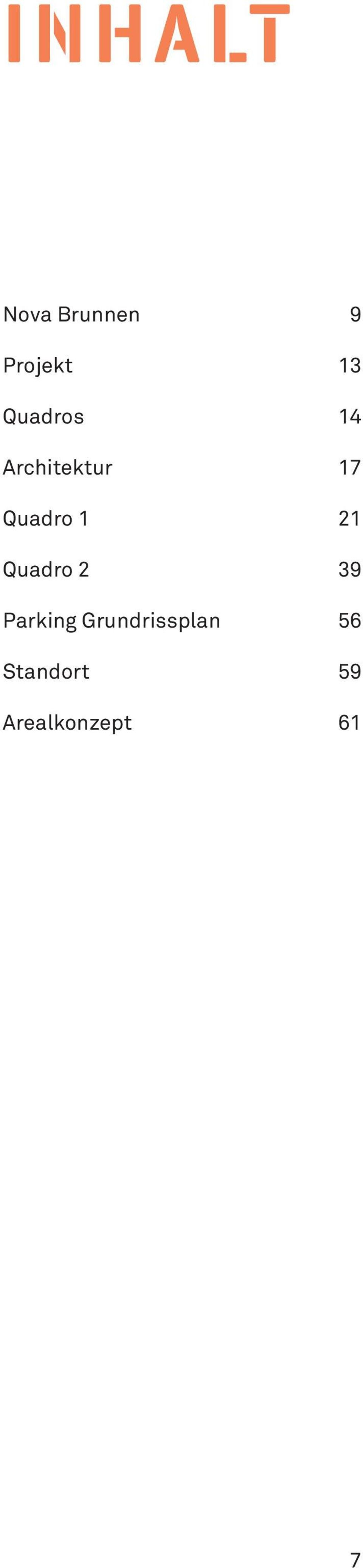 21 Quadro 2 39 Parking