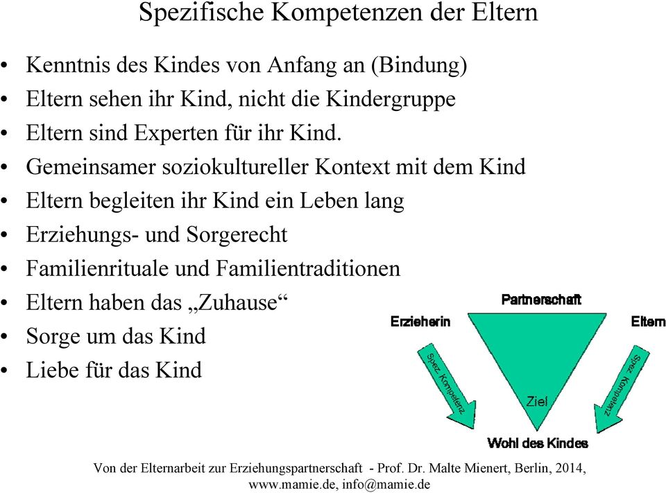 pdf environmental skill motivation knowledge and the possibility of a non romantic