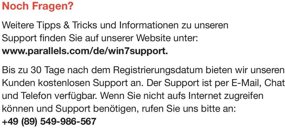 parallels.com/de/win7support.
