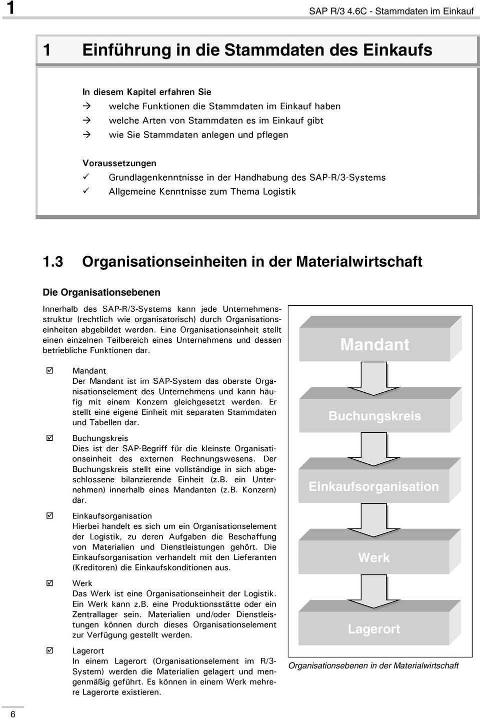 consumption based planning in sap mm pdf