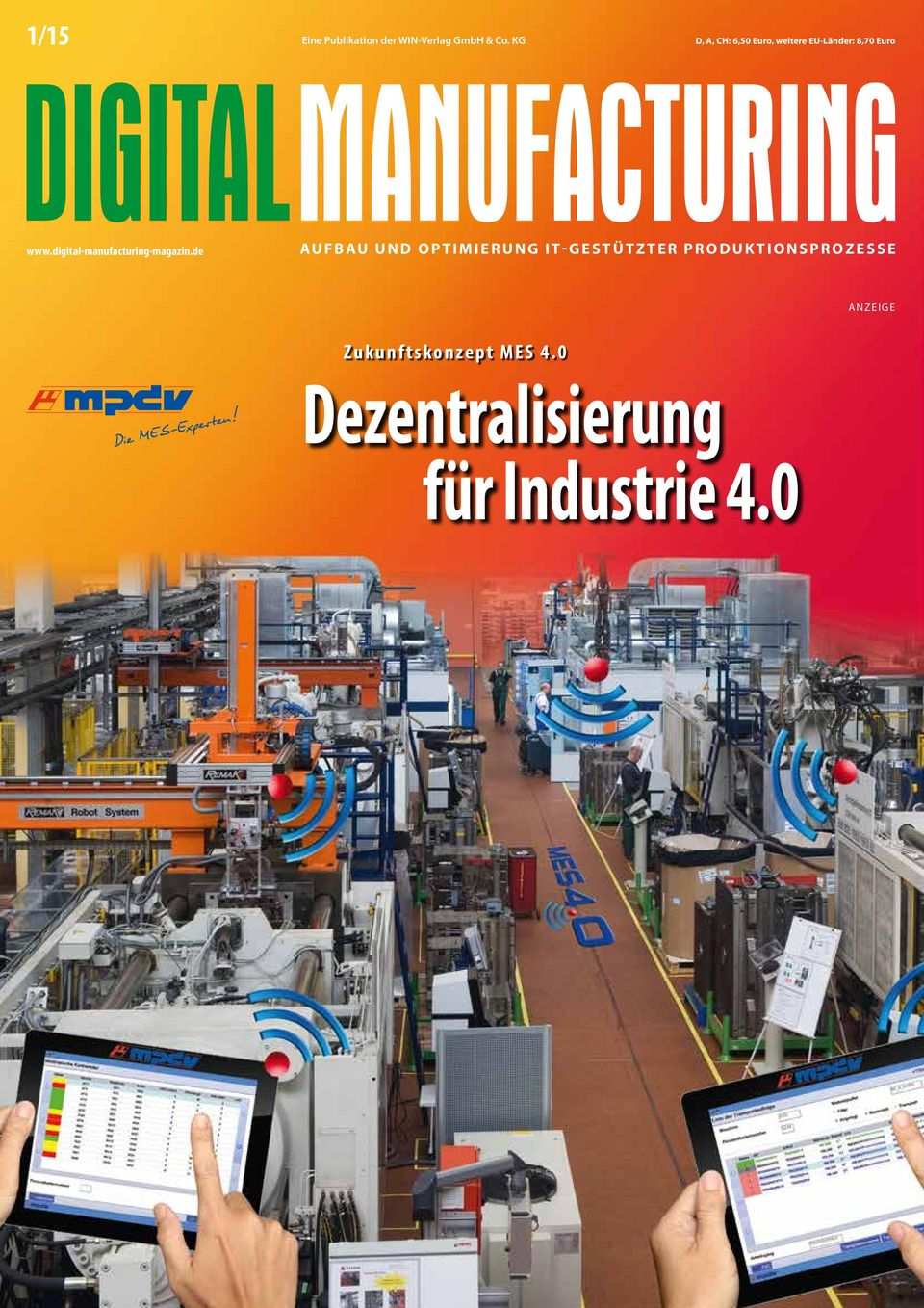 digital-manufacturing-magazin.