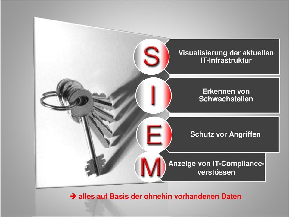 security information event management pdf