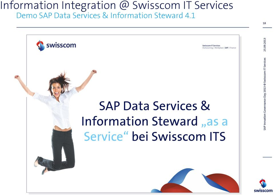 1 18 SAP Data Services &
