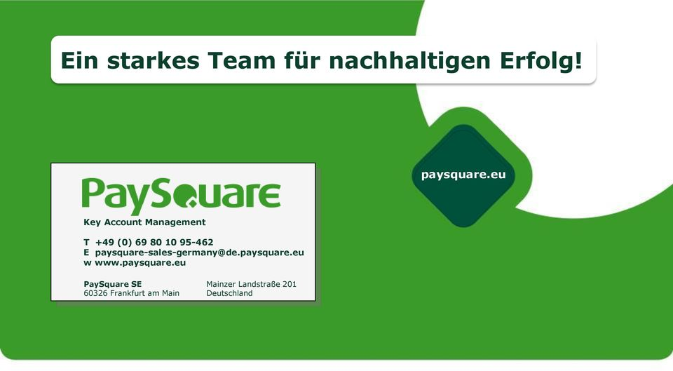paysquare-