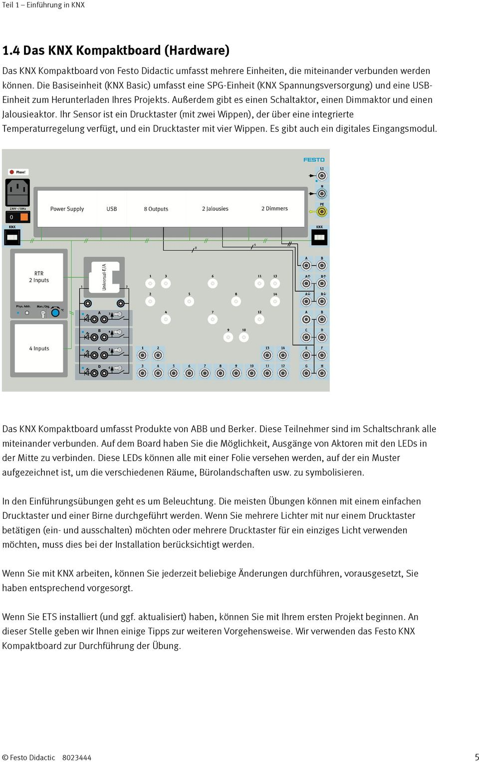 geb udeautomatisierung mit knx pdf. Black Bedroom Furniture Sets. Home Design Ideas