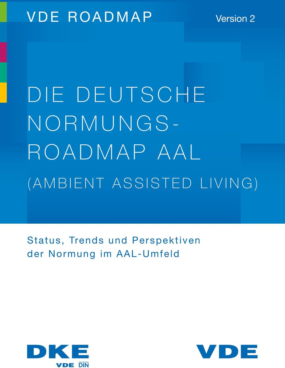ASSISTED LIVING) Status, Trends